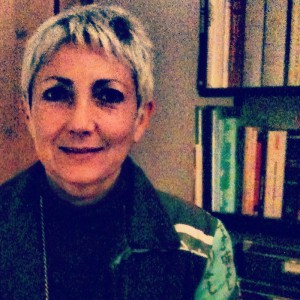 Silvia Antares Rivelli - Centro Olos, Psichiatria, Psicoterapia, Nutrizione, Mindfulness a Firenze
