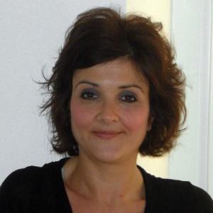 Benedetta Goretti - Centro Olos, Psichiatria, Psicoterapia, Nutrizione, Mindfulness a Firenze