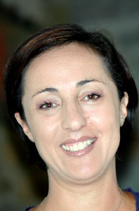 Simona Fuligni - Centro Olos, Psichiatria, Psicoterapia, Nutrizione, Mindfulness a Firenze