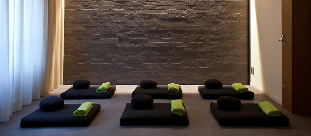 MIndfulness - Centro Olos, Psichiatria, Psicoterapia, Nutrizione, Mindfulness a Firenze