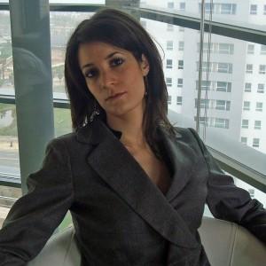Raffaela Massa - Centro Olos, Psichiatria, Psicoterapia, Nutrizione, Mindfulness a Firenze