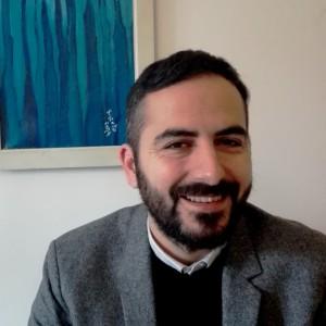 Andrea Costantini - Centro Olos, Psichiatria, Psicoterapia, Nutrizione, Mindfulness a Firenze